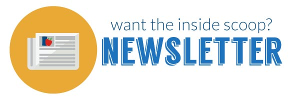 newsletter-sighnup-web
