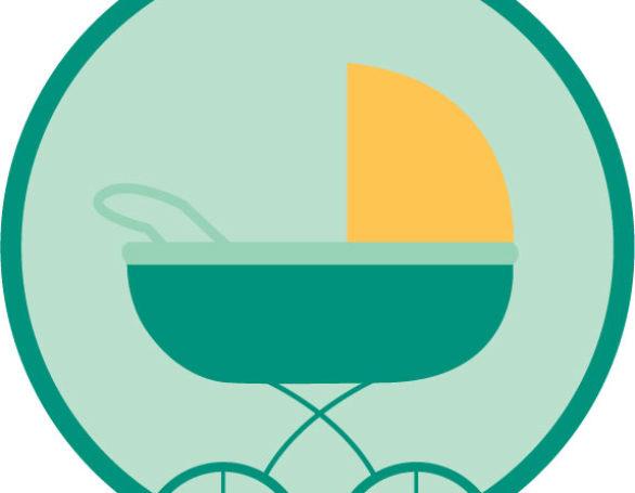 Basics for Babies