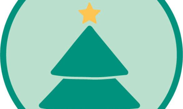 Christmas Bureau