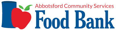 Abbotsford Food Bank