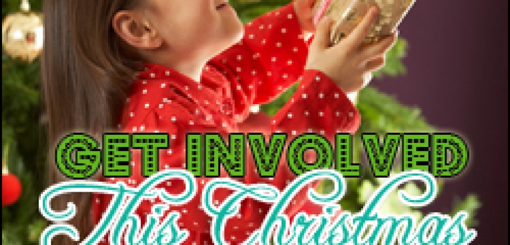 Free Toys For Christmas For Low Income Family