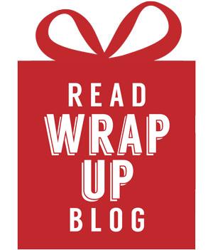 wrap-up-button