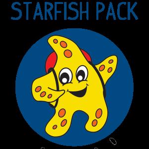 starfish-circle2