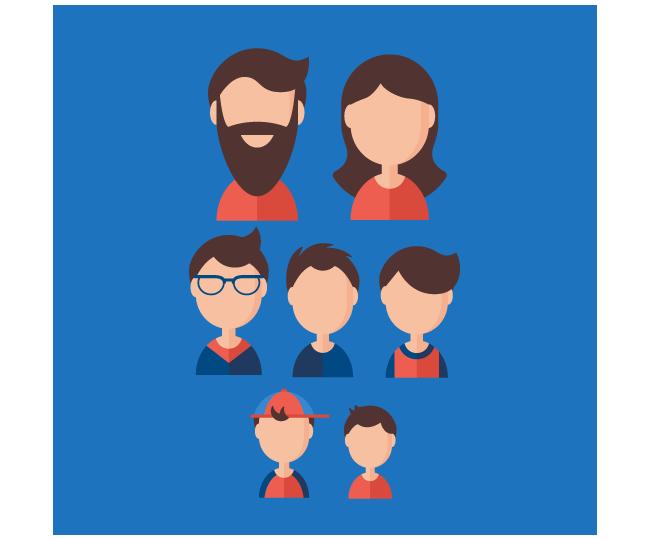 Family-Icon3