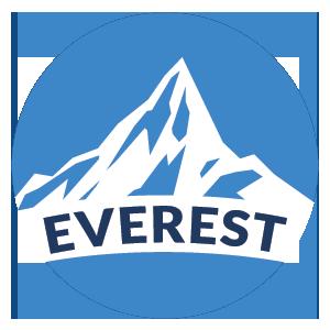 everst-circle2