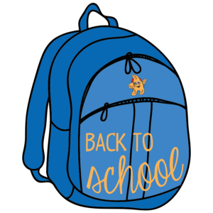 back2school-in-backapck