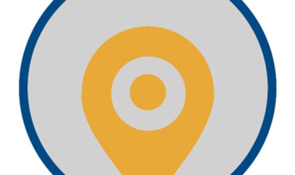 Satellite Locations