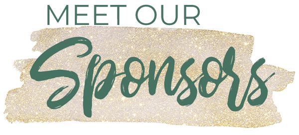 meet-our-sponsors3