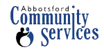 abbotsfordcommunityservices