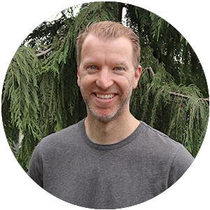 Matt Loewen