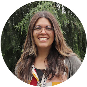 Rebecca Thuro